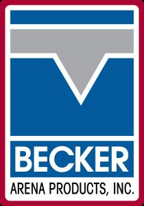 Becker_Logo_300