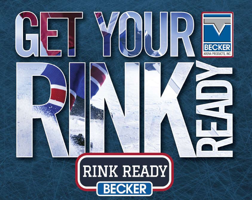 Get Your Rink Ready Screenshot-Becker-WFM