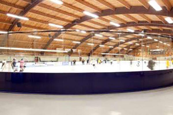 Burnsville Ice Center2