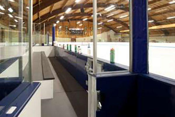 Burnsville Ice Center3