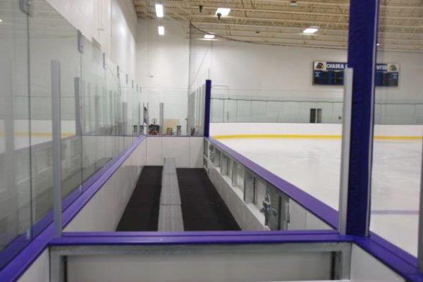 Chaska Arena2