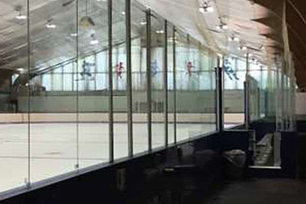 Connery Ice Arena2