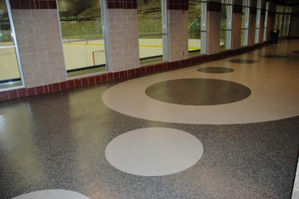 Dakotah Ice Center5