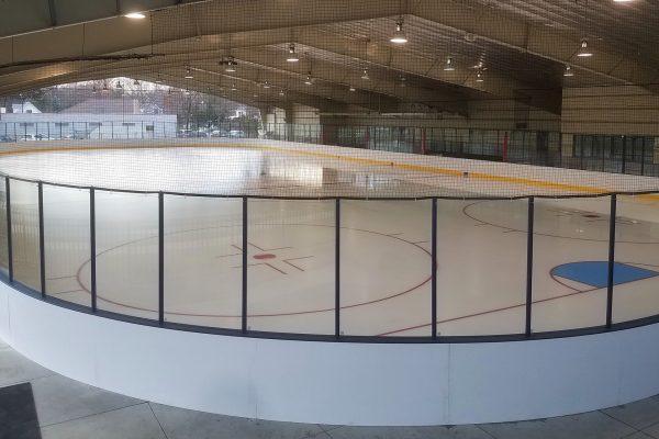 John_Dede Howard Arena