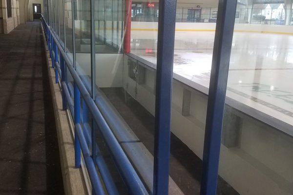 John_Dede Howard Arena3