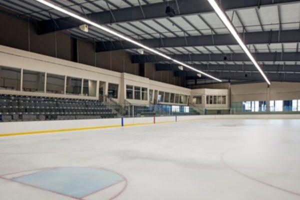 Ralston Arena2